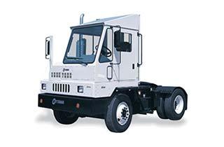 camionetas
